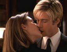 Излекувани с целувка
