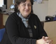 Весела Банова: Осиновените деца носят първична рана, но тя може да се превързва, за да не кърви
