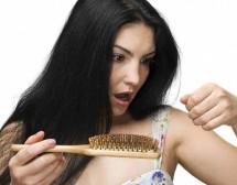 10 мита за косата