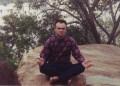 Кирил Стоянов:  Рейки е духовна и лечебна практика, достъпна и за най-големите атеисти