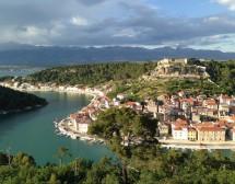 Хърватия за напреднали