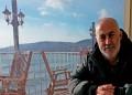 Д-р Румен Стойчев:  Чрез хомеопатията съм най-близо до идеала – да лекувам, без да вредя