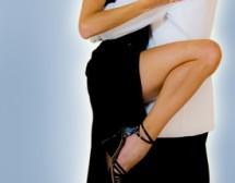 София ще е домакин на международен танго маратон