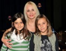Стела Даскалова: Демокрацията се ражда в семейството