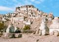 Ладакх – малкият Тибет