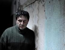 Филм на командарев открива софия филм фест