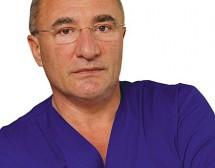 Пластичният хирург: Няма идеална красота