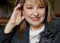 Марги Хранова: Чувствам се обичана от хората
