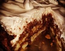 "Торта ""Идеал"""