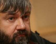 Теди Москов: Жената е един въпрос към мъжа, зададен му от Господ