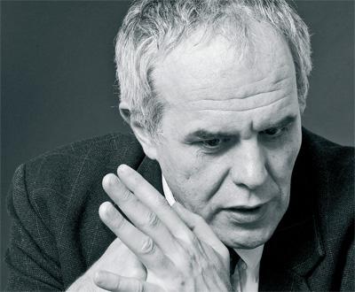 Андрей Райчев: Има цикъл, който определя хорските различия