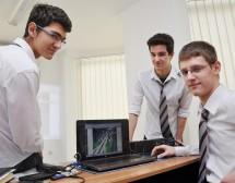 Български ученици печелят най-високото отличие на НАСА за проектиране на космически колонии