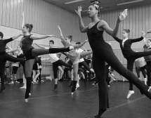 Танцова работилница dance it!  2014 започва