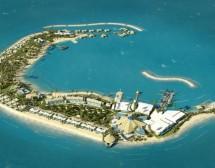 Топ 5 на най-очакваните хотели в света
