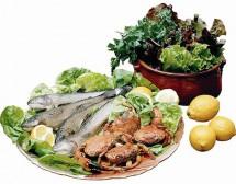 Рибата: Как да стане по-вкусна