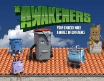 """Конкурсът """"Стани Awakener"""" с удължен срок до 4 април"""