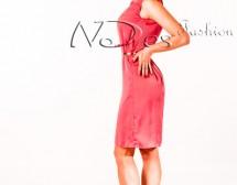 Nodes fashion глези клиентите си