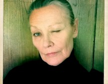 Цветана Манева: Театърът е моята свобода