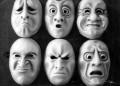 Емоциите, които ни разболяват