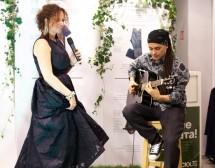 H&M отправи conscious послания за устойчиво бъдеще на модата