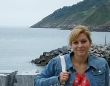 Аз съм българче, от странство
