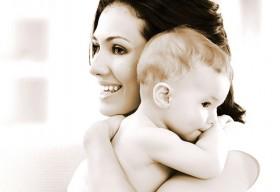 Майката – начин на употреба