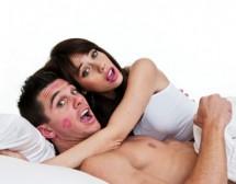 Sex FAQ. Изневяра ли е сексът?