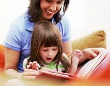 Да заздравим връзката с децата си