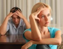 Жените се справят по-добре със стреса