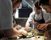 Noma в Копенхаген – най-добрият ресторант в света за четвърти път