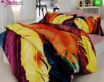 Изберете подходящо спално бельо