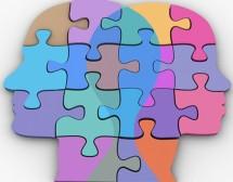 Тайните на мъжкия мозък