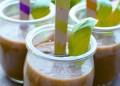 5 практични идеи за здравословно хранене през лятото