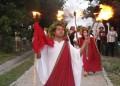 Траките са оставили много следи в българската култура