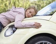 Как да си купиш кола