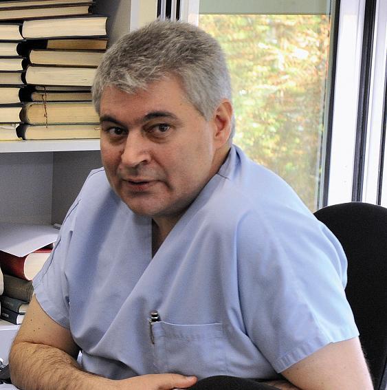 Д-р Румен Велев: Бременните жени са красиви и с по-силно либидо