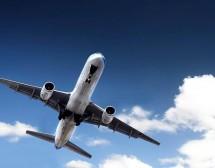 10 правила при лов на евтини самолетни билети