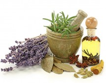 Мъжко здраве и алтернативна медицина