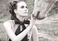 Dream Horse Фотограф Ивайло Станев