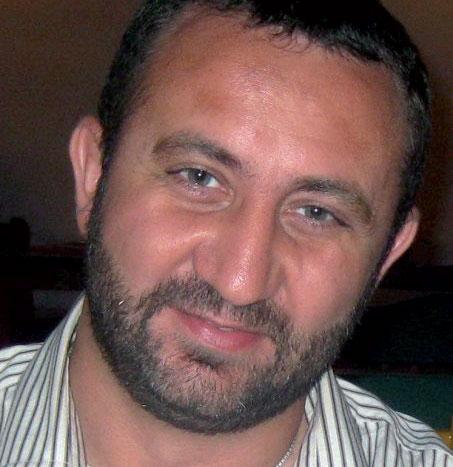 Георги Неделчев: Сърцето ми още прескача пред хубава жена