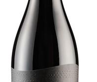 Българско вино със златен медал на световен конкурс