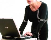 Миряна Башева: Не умея да се отказвам от себе си