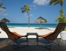 Готови ли сте за ваканция?