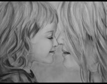 За майките и (бъдещите) хора
