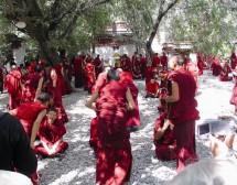 Непал и Тибет – пътешествие към себе си