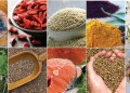 Суперхрани за здраве и дълголетие
