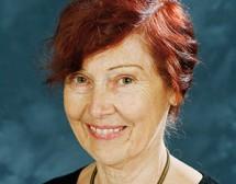 Барбара Рен:  Живейте в естествения ритъм на околната среда