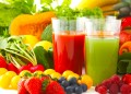 Храненето като лечение