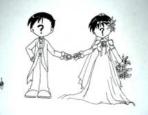 Сватовничество vs. свободен брачен пазар