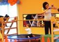 Бебета и деца ще стават академици по австралийска система